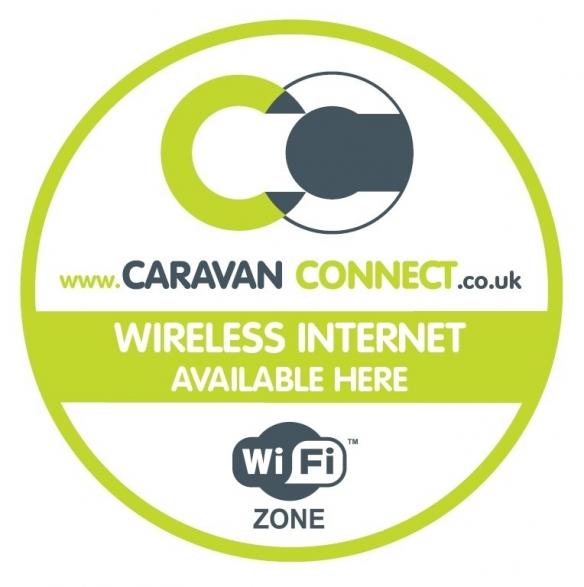 CaravanConnect